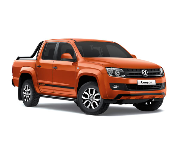 New Volkswagen Amarok Cars For Sale Dvg Automotive