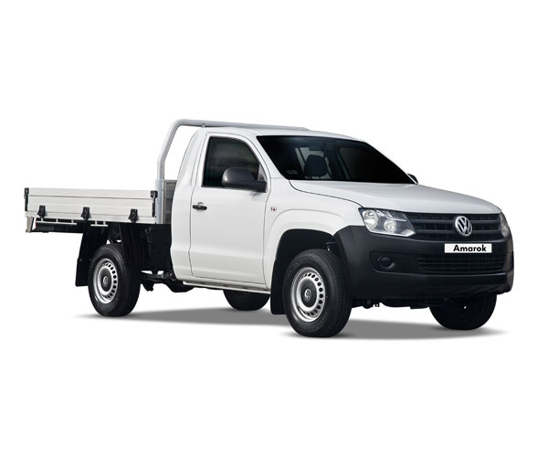 new volkswagen amarok cars for sale dvg automotive. Black Bedroom Furniture Sets. Home Design Ideas