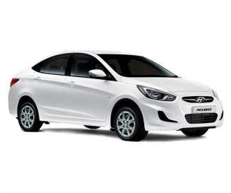 accent_active_sedan_white-copy
