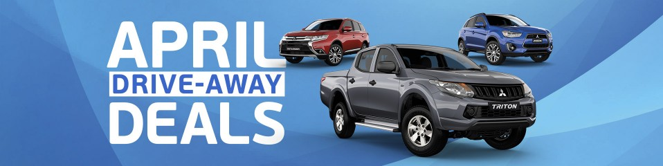 Car Dealers Mitsubishi Dealers Mitsubishi Motors Australia