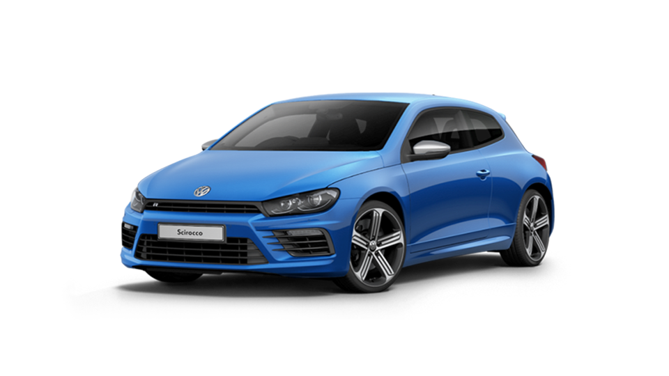 new vokswagen scirocco cars for sale dvg automotive